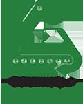 Rakennuspurku Pareiks Oy Logo